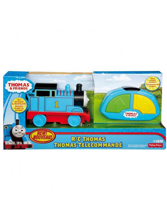 Thomas Tren Parlanchín 887961051087