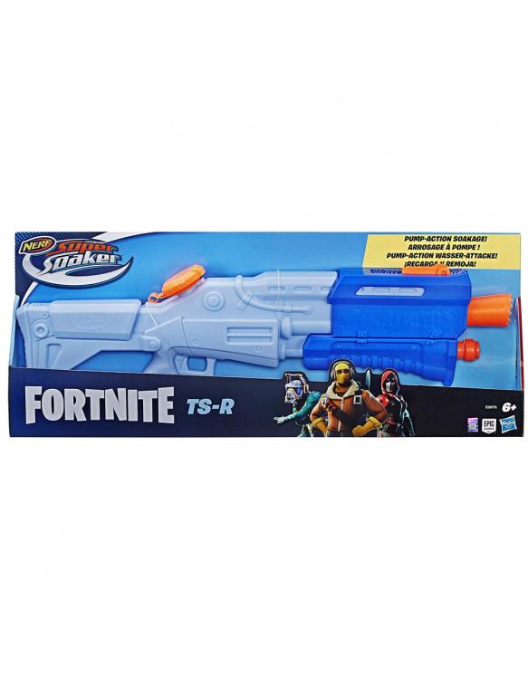 Supersoaker Fortnite Ts