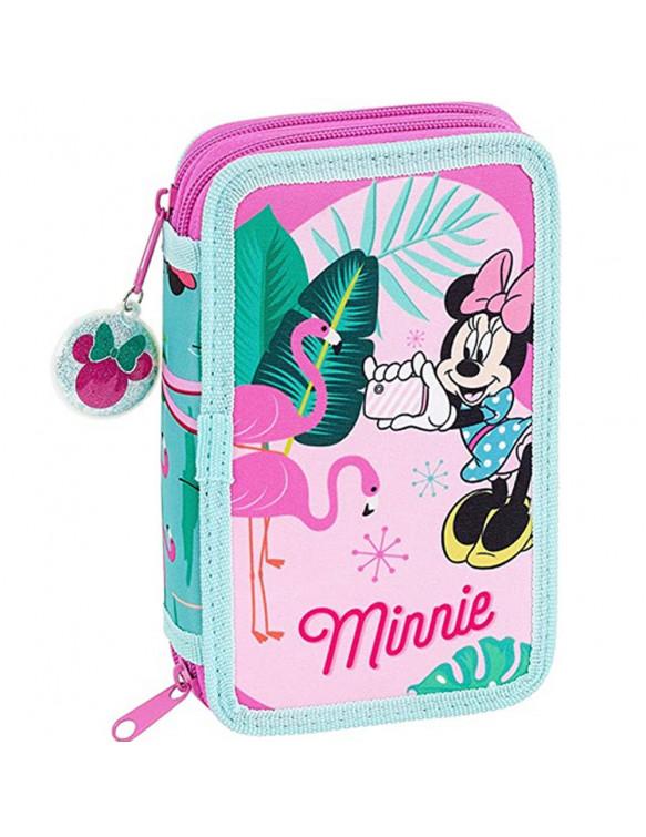 Minnie Plumier Doble 8412688332724 Minnie