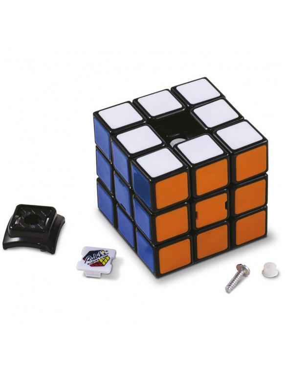 Rubiks 3x3 Campeonato 8711808721401