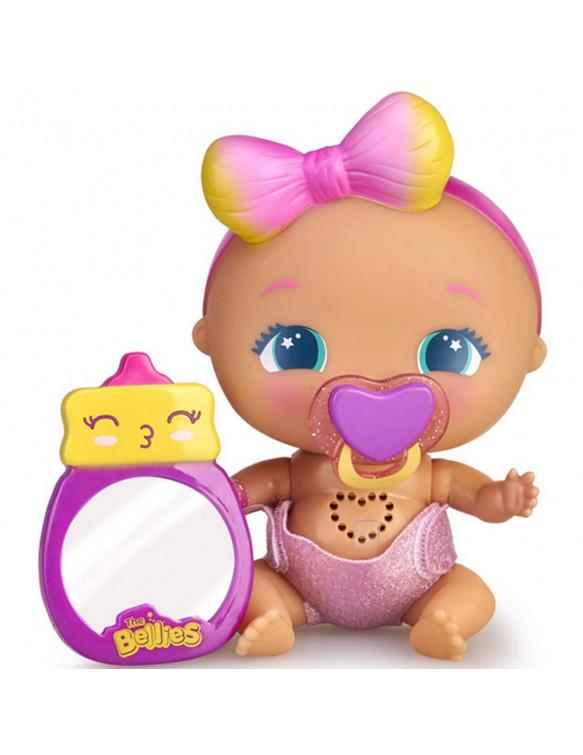 The Bellies Kuki Cute 8410779069726 Bellies
