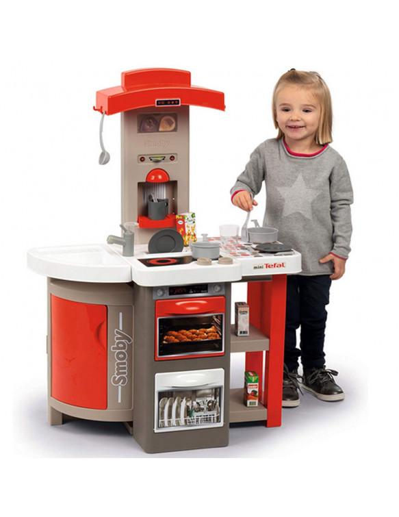 Cocina Plegable 3032163122005 Cocinas
