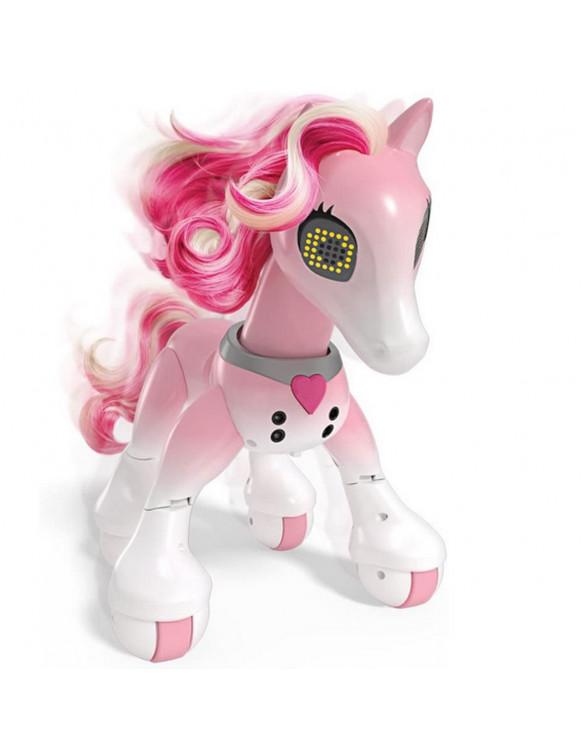 Zoomer Pony 8432752020357