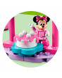Lego 10873 Fiesta De Cumpleaños De Minnie 5702016117257