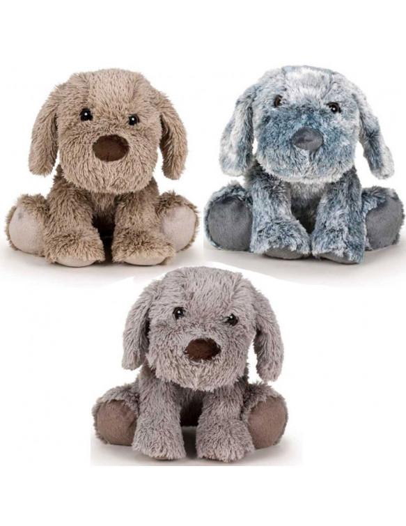 Peluches Cachorros 8410779424631