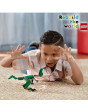 Lego 31058 Grandes Dinosaurios 5702015867535