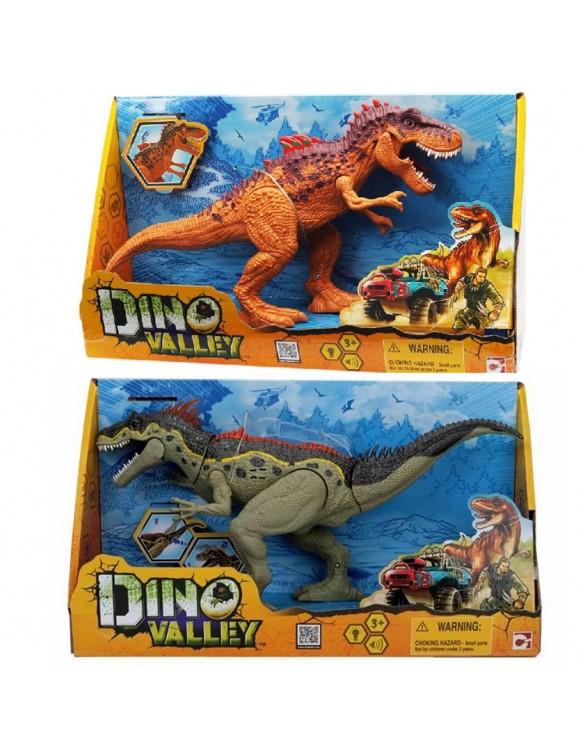 Dino Valley 2 Surtidos