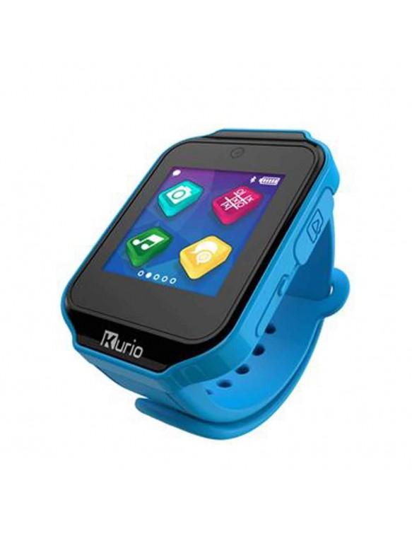 Smart Watch Cefa 8436535761055