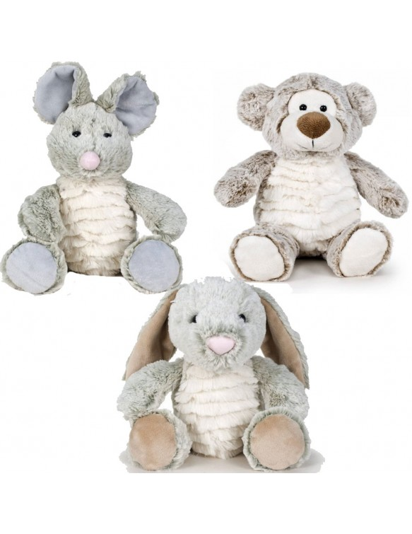 Peluches Animales Boutique 8425611300424