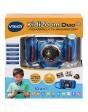 Kidizoom Duo DX 10 Azul