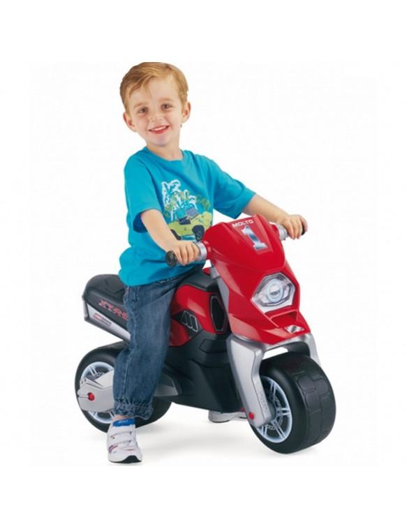 Moto Xtrem 8410963102420