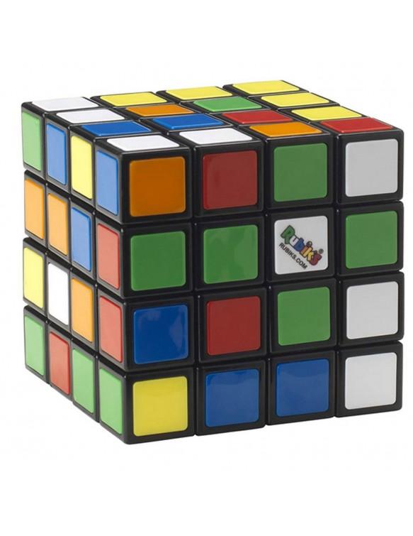 Cubo de Rubiks 4x4 Goliath 8711808721098