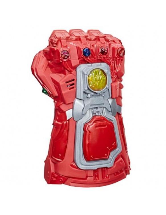 Avengers Guantelete Thanos 5010993580040 Los vengadores