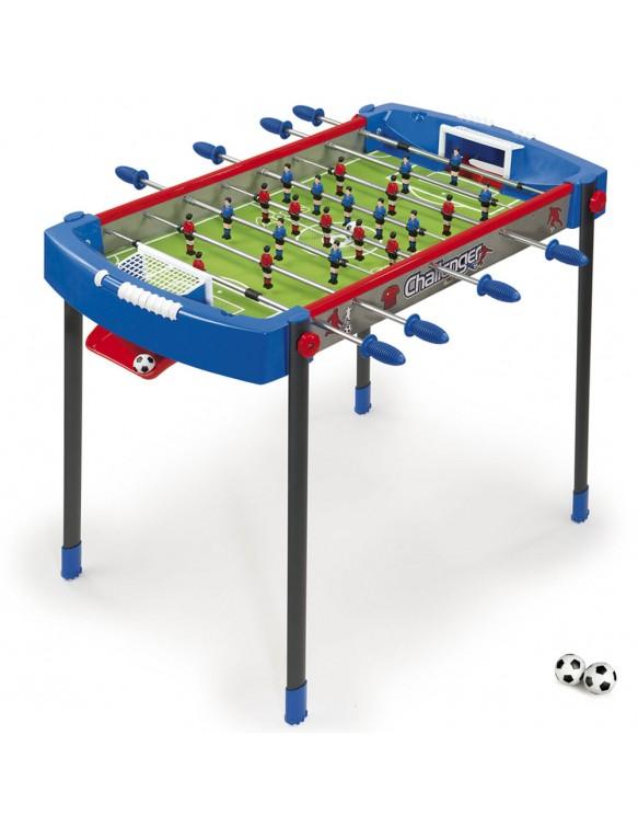 Futbolín Challenger