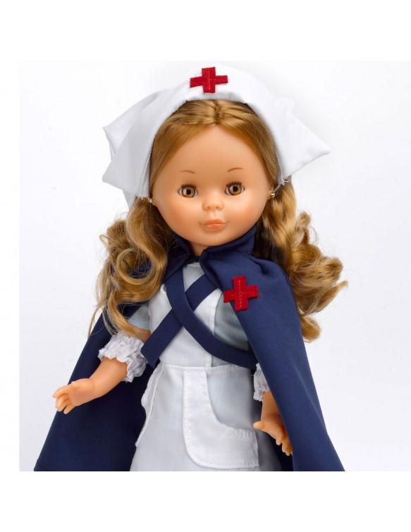 Nancy Clásica Enfermera 8410779301871
