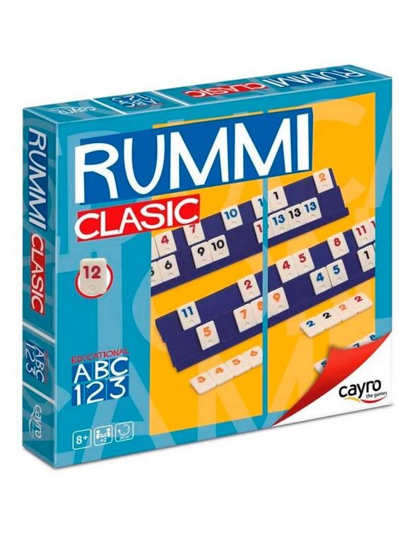 Rummi clasic 8422878707119