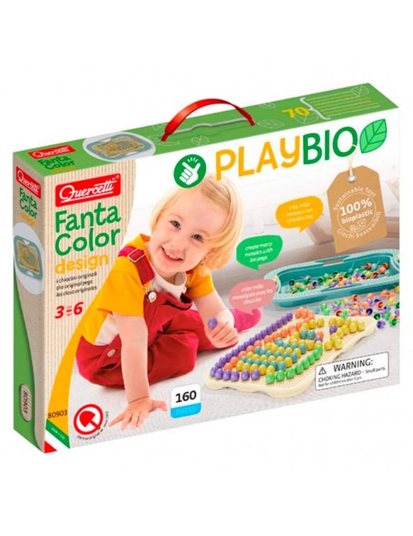 Fanta Color Diseño