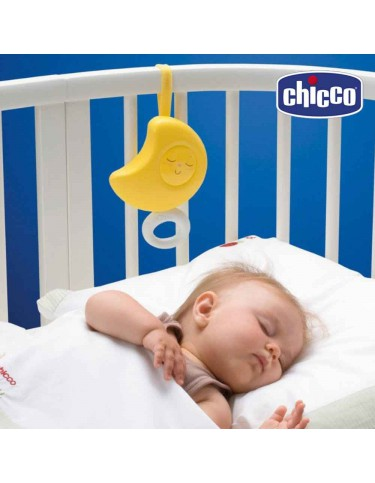 Luna Musical Chicco
