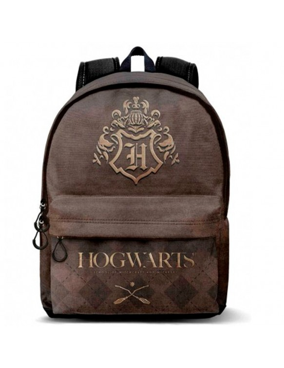 Harry Potter Mochila