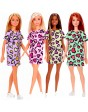 Barbie Chic 887961204636