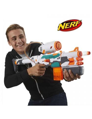 Nerf Modulus Tri-Strike 5010994954802