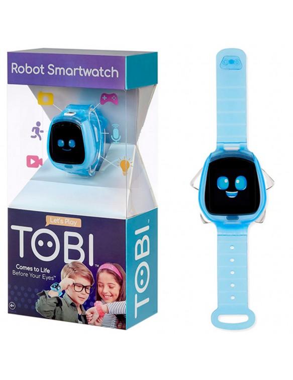 Tobi Robot Smartwatch Azul