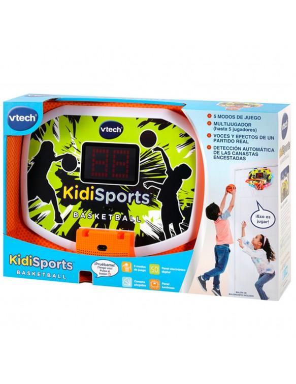 Kidisports Basketball