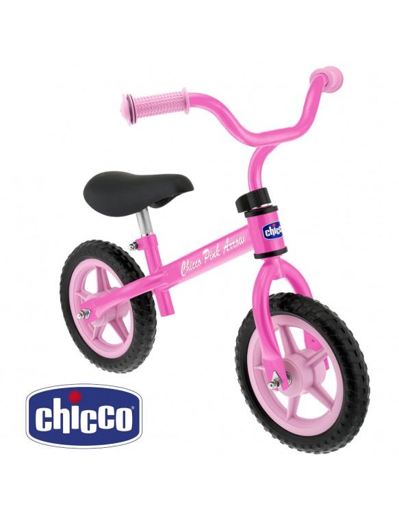 Bici Chicco Rosa 8058664023400