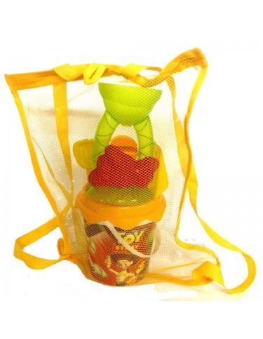 Cubo mochila Toy Story 3032160400625