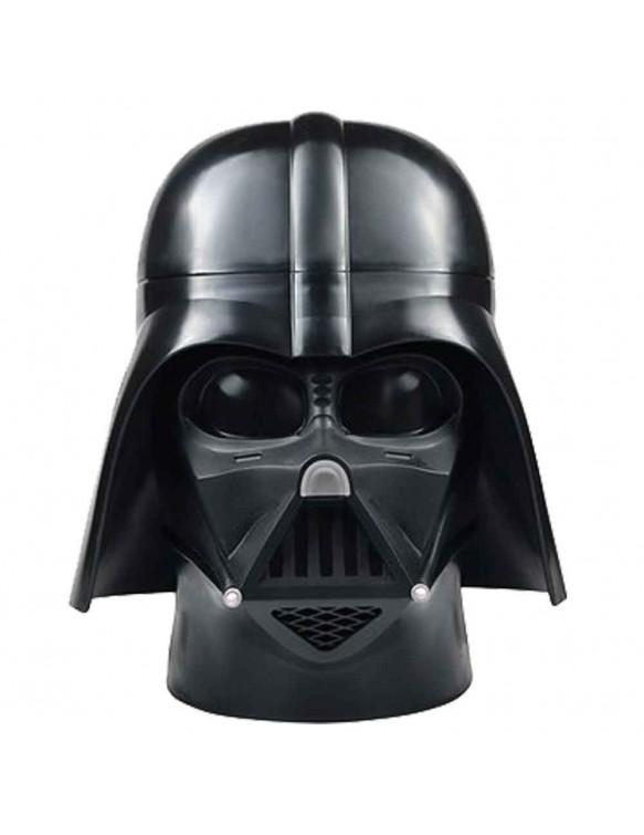 Lego Storage Darth Vader 5711938026868