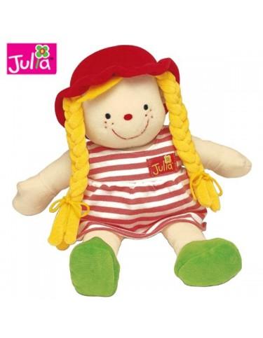 Muñeca Julia. 4892493101427