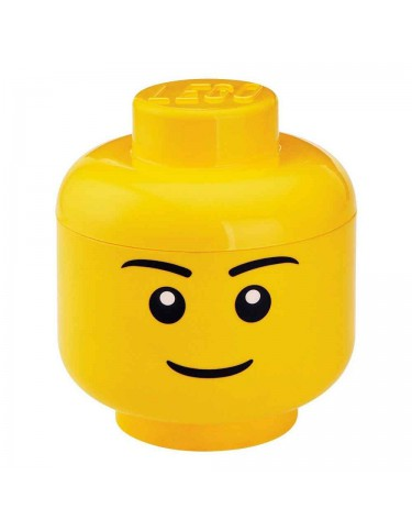 Lego Storage Head 5706773403226
