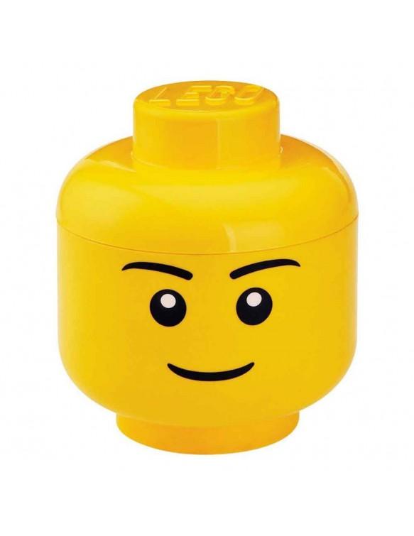 Lego Storage Head 5706773403226