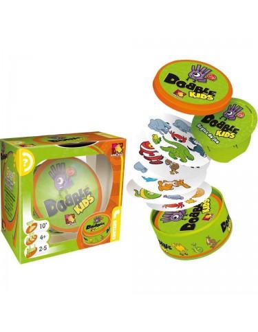 Juego Dobble Kids 3558380024255