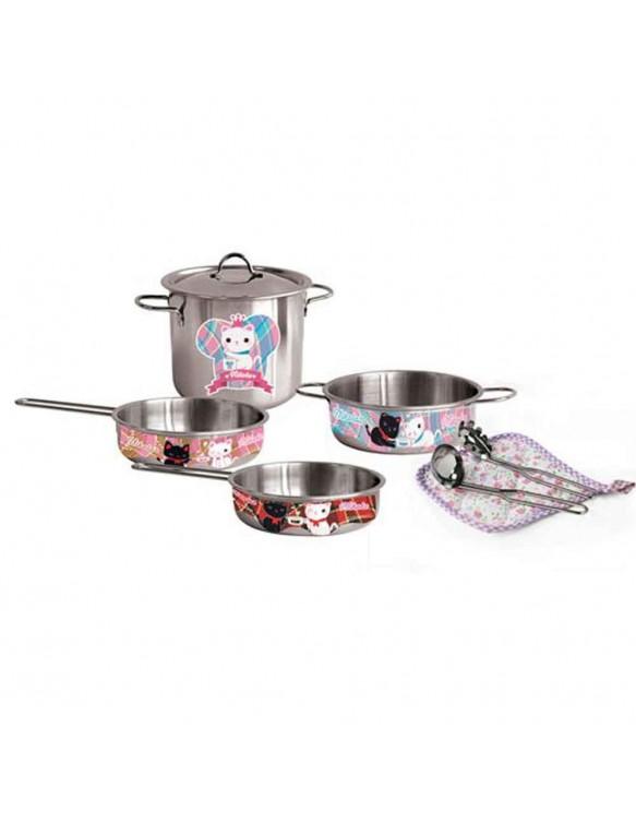 Utensilios Cocina 4891418882014