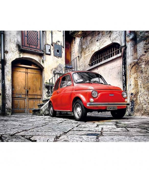 Fiat 500 500pz 8005125305759
