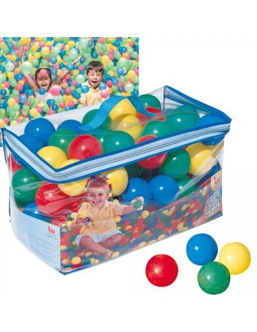 Bolsa de 100 bolas 6942138950229