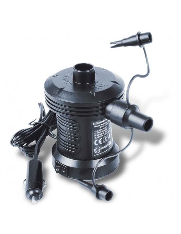 Inflador eléctrico 6942138960341