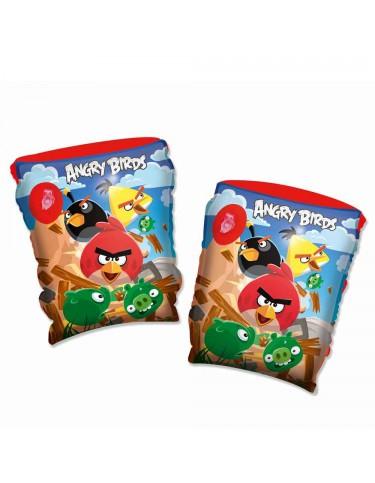 Manguitos Angry Birds 6942138912777