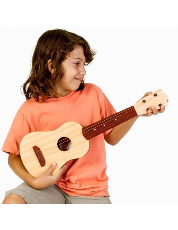 Guitarra española 5022849730943