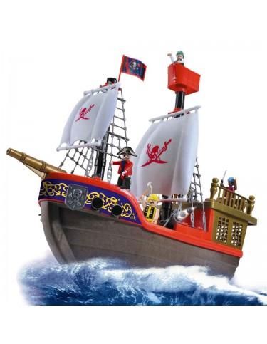 Barco Pirata 5025509113827