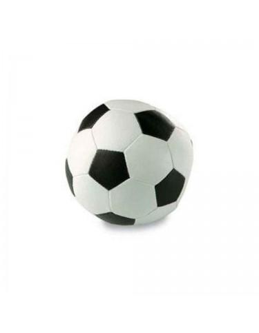 Mini Pelotas Fútbol 715843144469