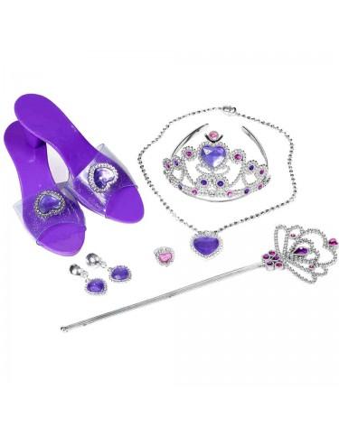 Princesa Accesorios 6956706800021