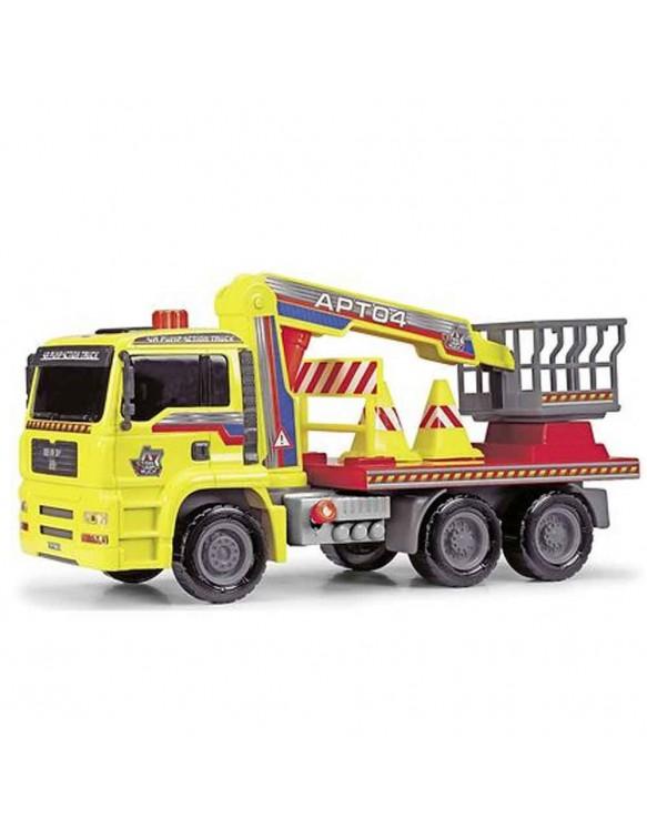 Camión Grua 4006333038808