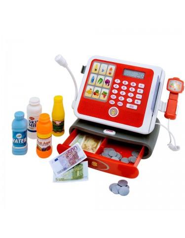 Registradora TPV 9450601213032
