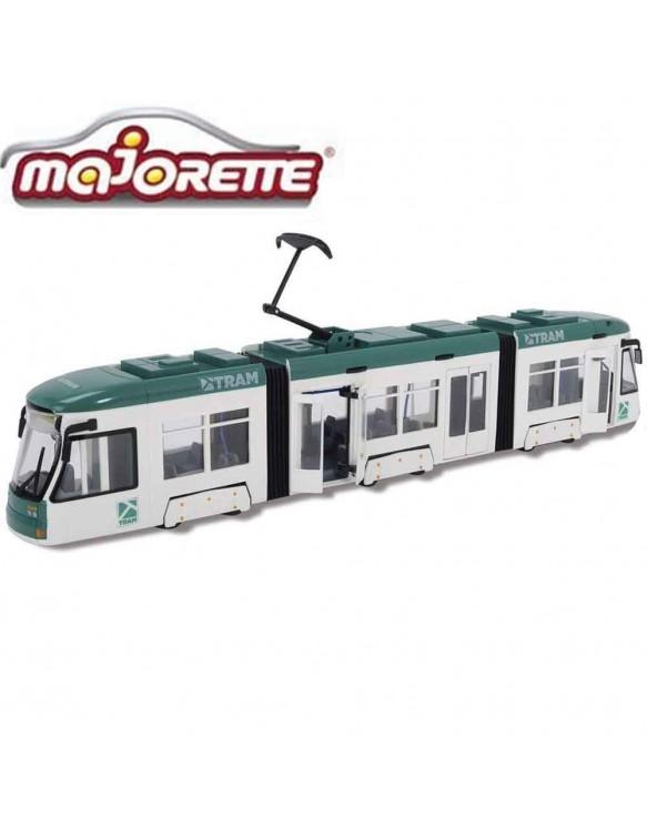 Tranvía Tram Barcelona 3467452020296
