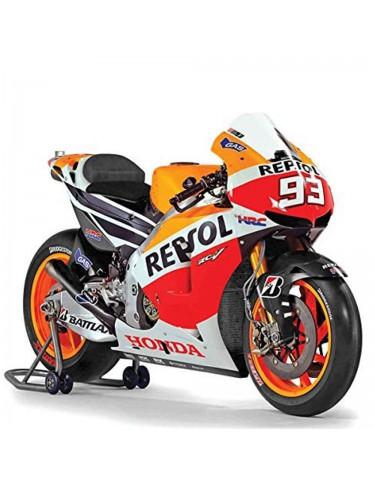 Moto Repsol Marquez 93577576634