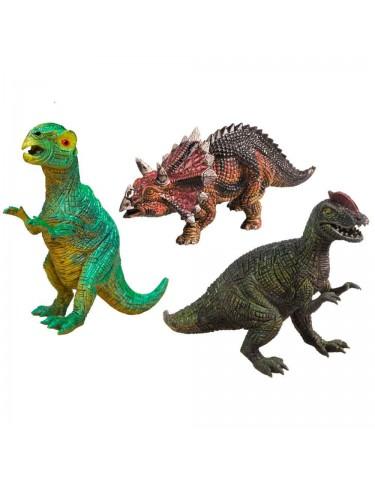 Animales Dinosaurios 6925654026197