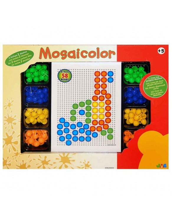Mosaico Color 808986380624