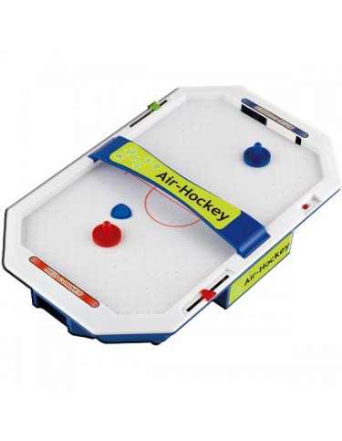 Air-Hockey 715843063449